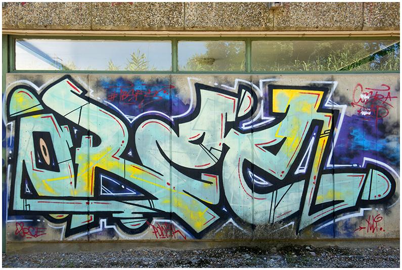 2015-08-08 graffitis_30