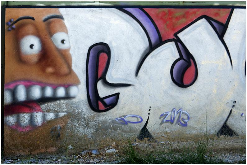 2015-08-08 graffitis_31