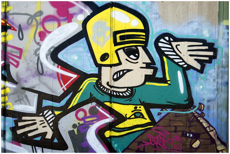 2015-08-08 graffitis_32
