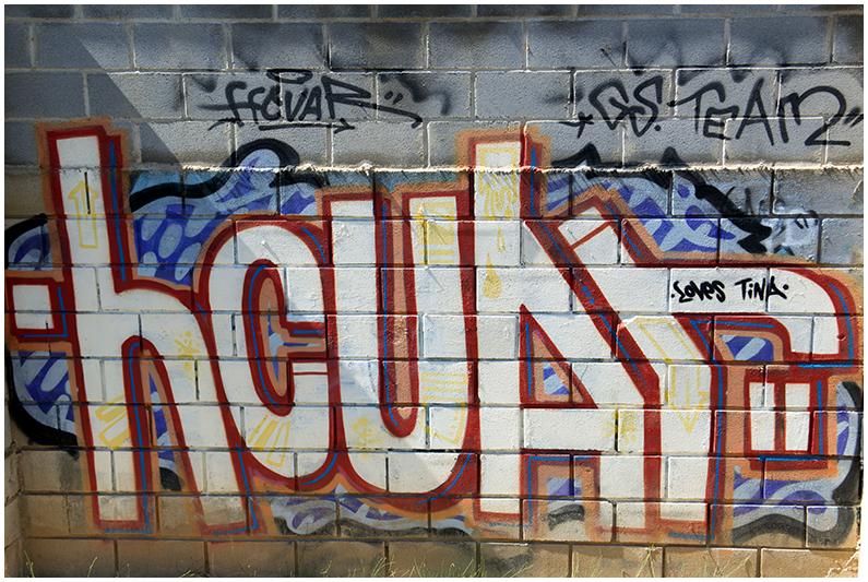 2015-08-08 graffitis_37