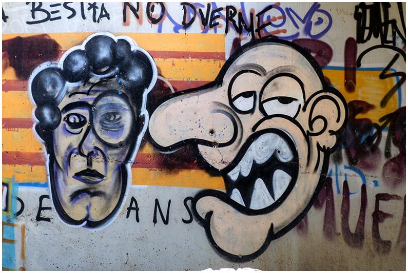2015-08-08 graffitis_43