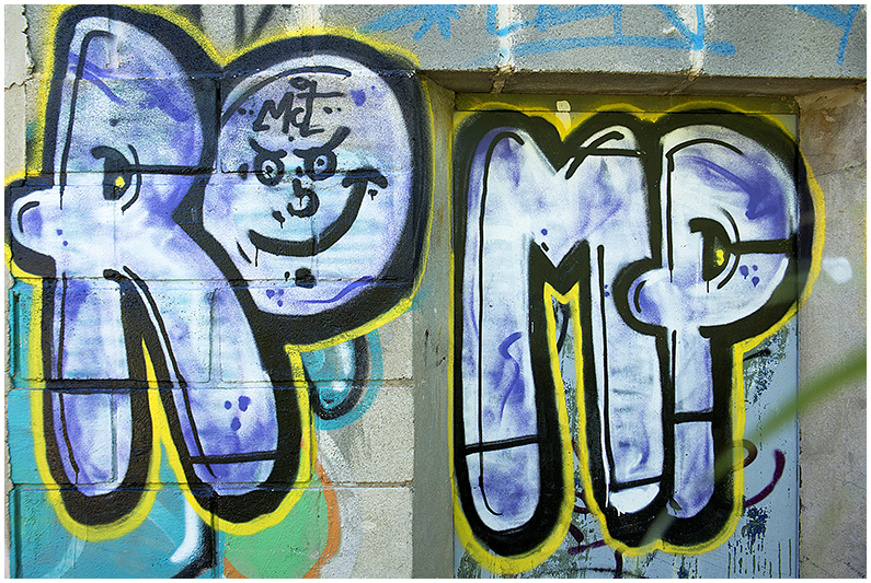2015-08-08 graffitis_5