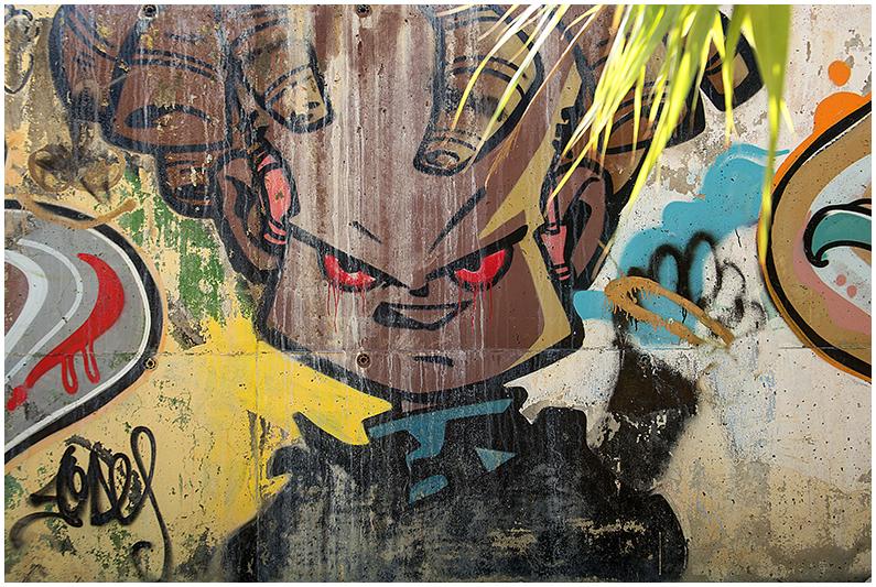2015-08-08 graffitis_7
