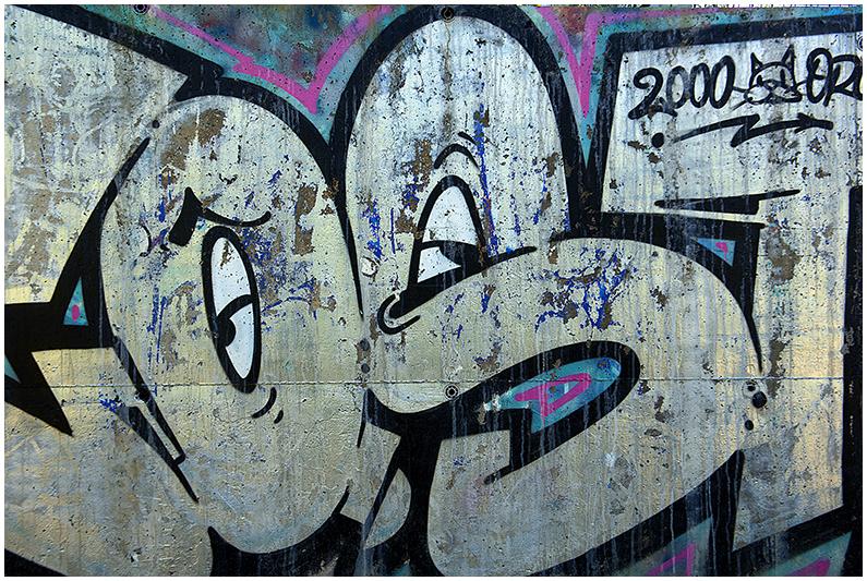 2015-08-08 graffitis_8