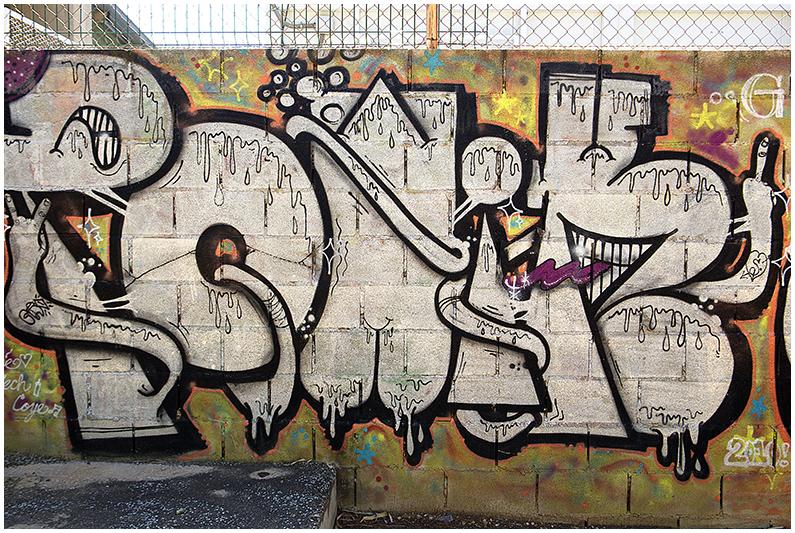 2015-08-08 graffitis_9