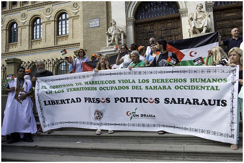 2015-08-18 Sahara_35
