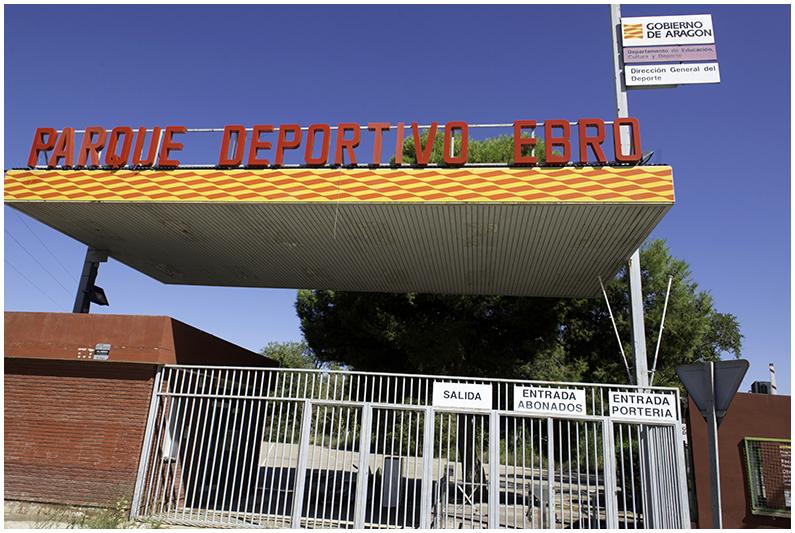 2015-08-25 R. Ebro_74