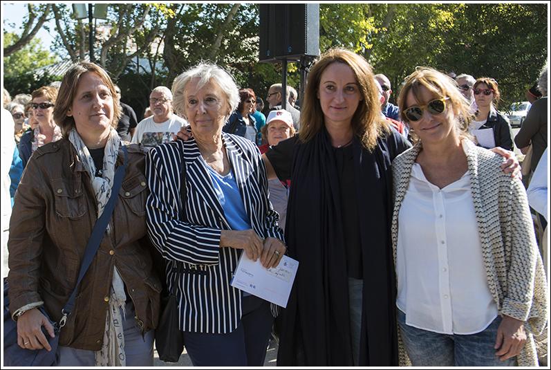 2015-09-19 H. Labordeta_14