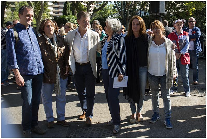 2015-09-19 H. Labordeta_17