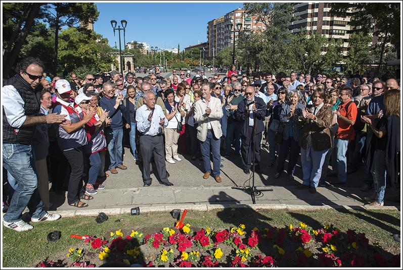 2015-09-19 H. Labordeta_33