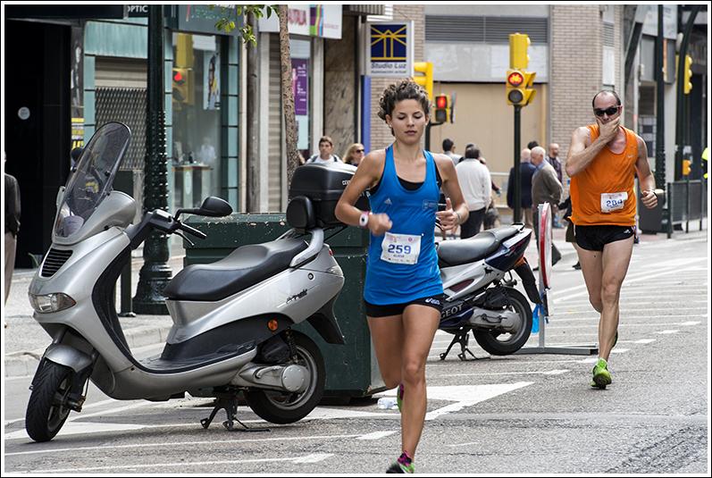 2015-09-27 Maratón_103