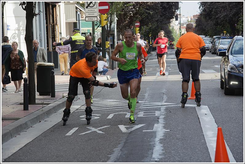 2015-09-27 Maratón_124