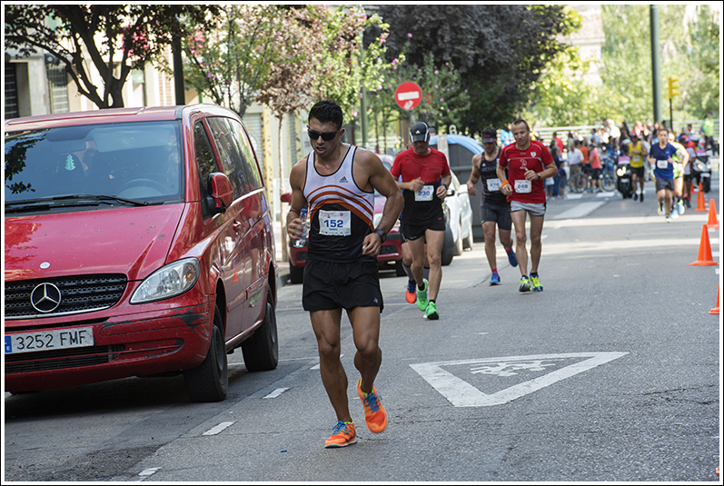 2015-09-27 Maratón_145