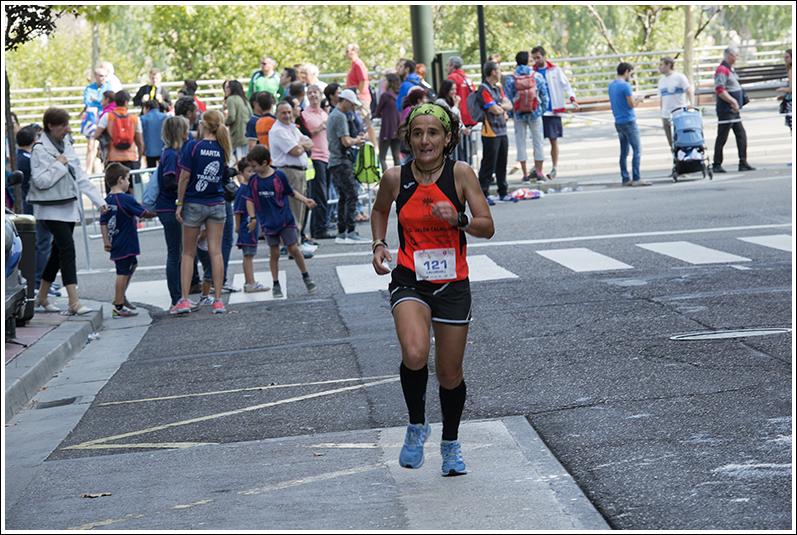 2015-09-27 Maratón_152