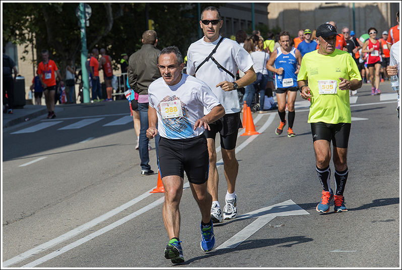 2015-09-27 Maratón_191