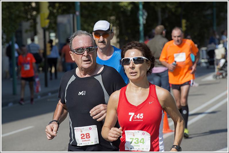 2015-09-27 Maratón_193