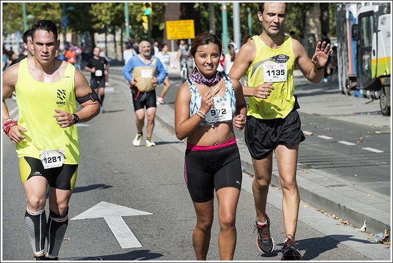 2015-09-27 Maratón_206