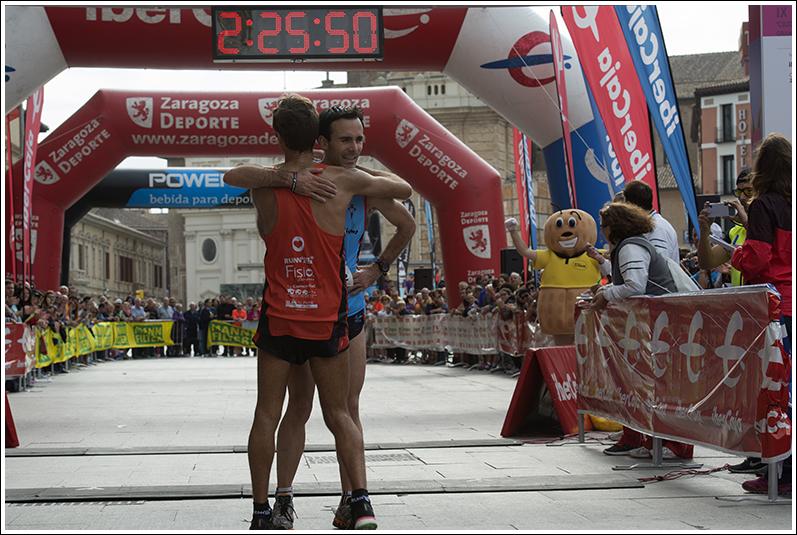 2015-09-27 Maratón_25