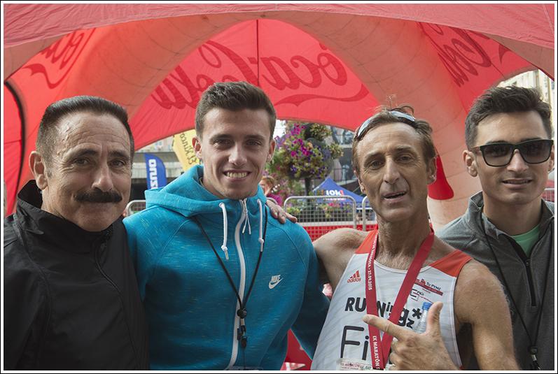 2015-09-27 Maratón_39