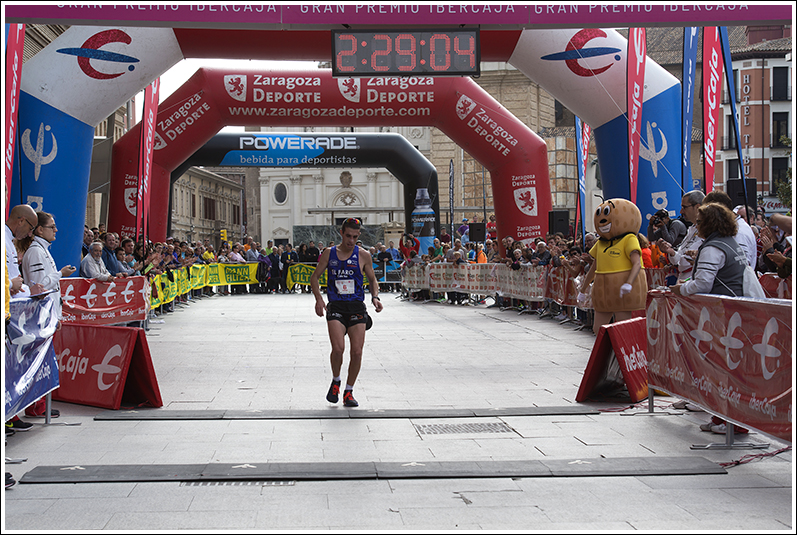 2015-09-27 Maratón_42
