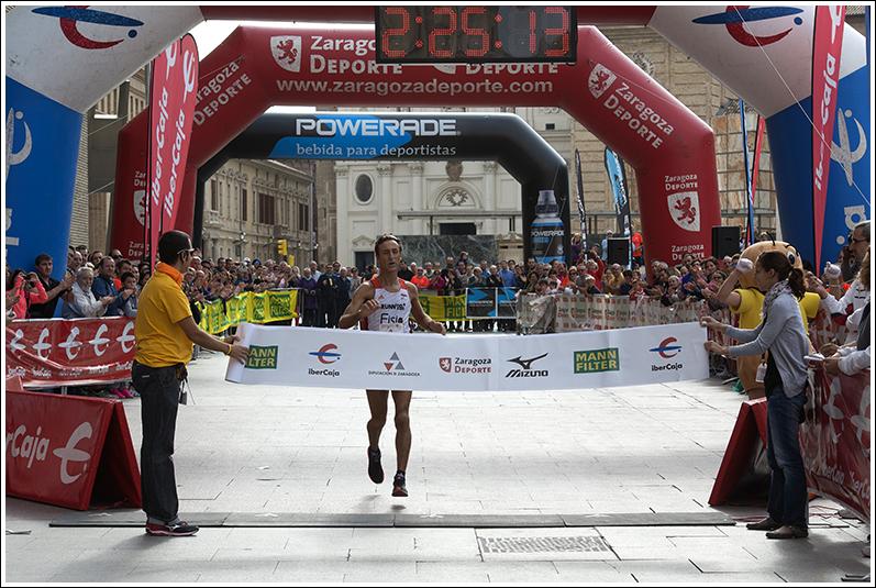2015-09-27 Maratón_6