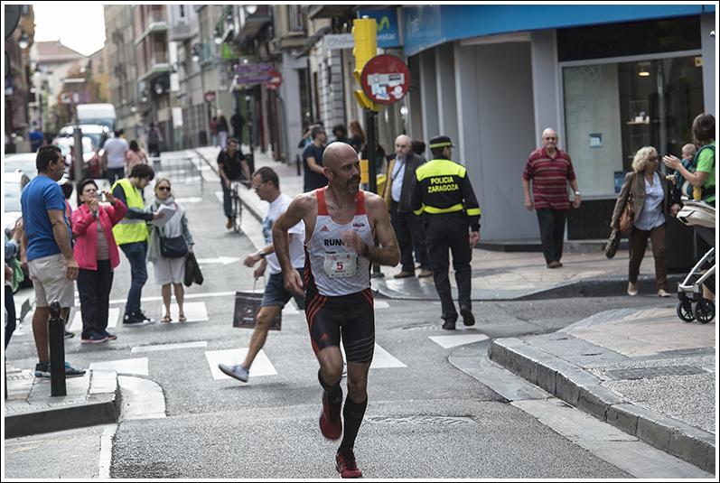 2015-09-27 Maratón_65