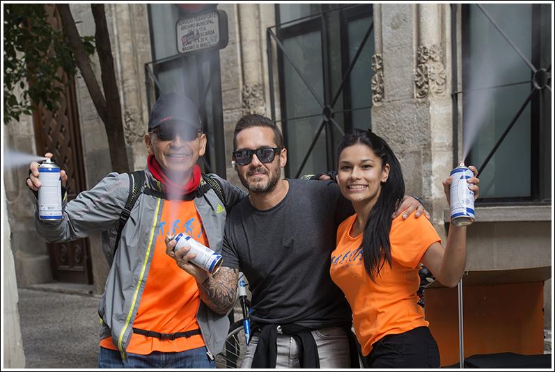 2015-09-27 Maratón_68