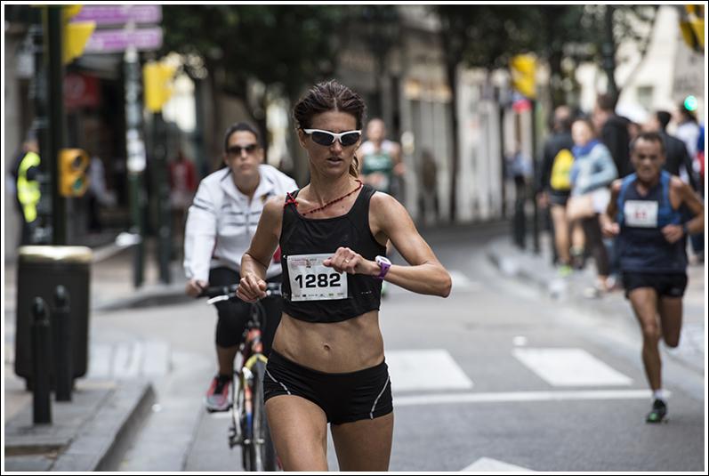 2015-09-27 Maratón_81