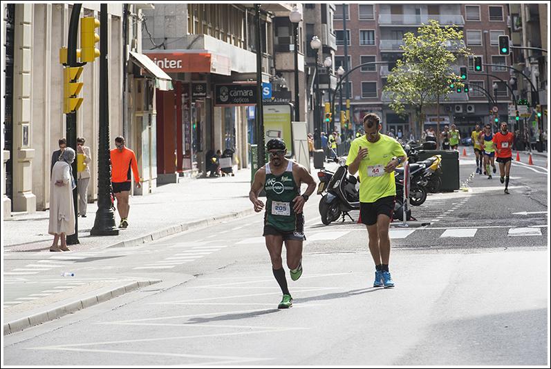 2015-09-27 Maratón_98