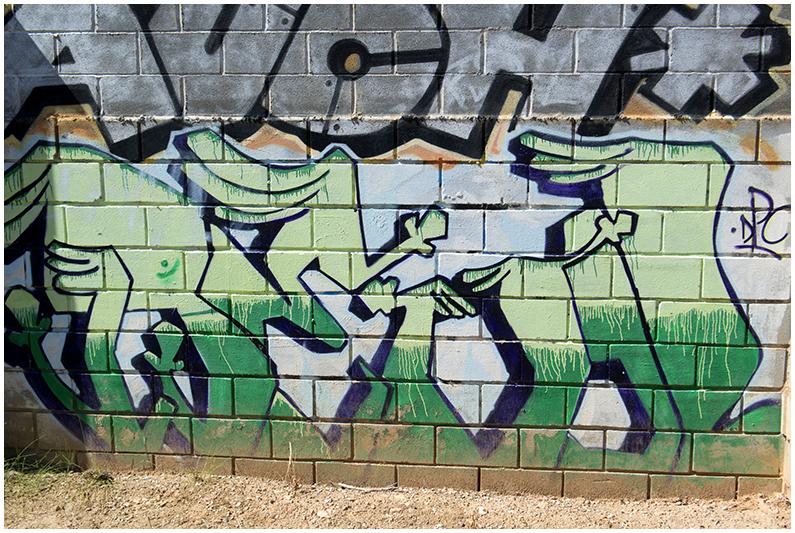 2015-08-08 graffitis_36