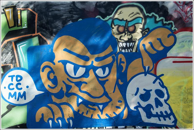 2015-10-04 asalto III_17