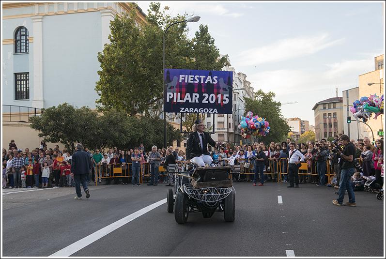 2015-10-10 pregón_4