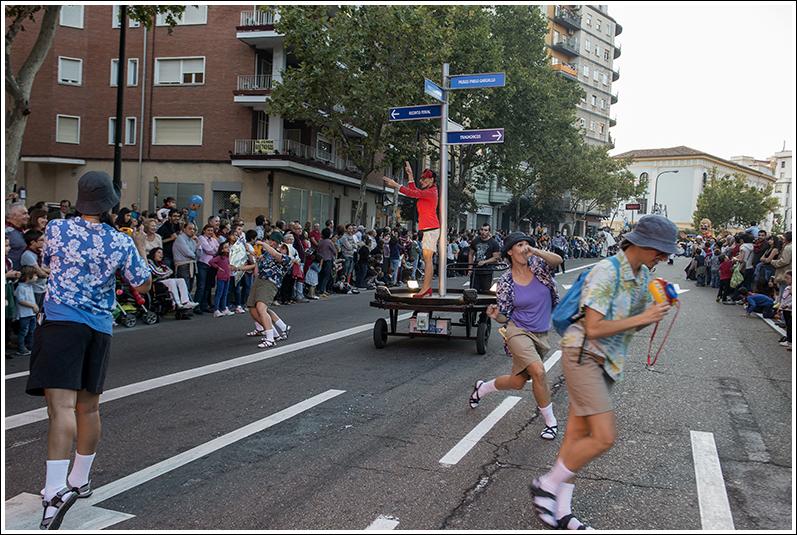 2015-10-10 pregón_51