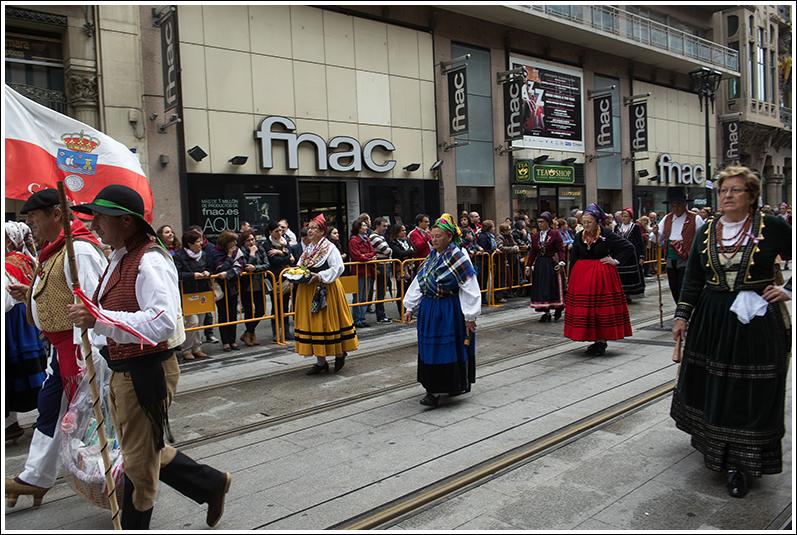 2015-10-12 frutos_35