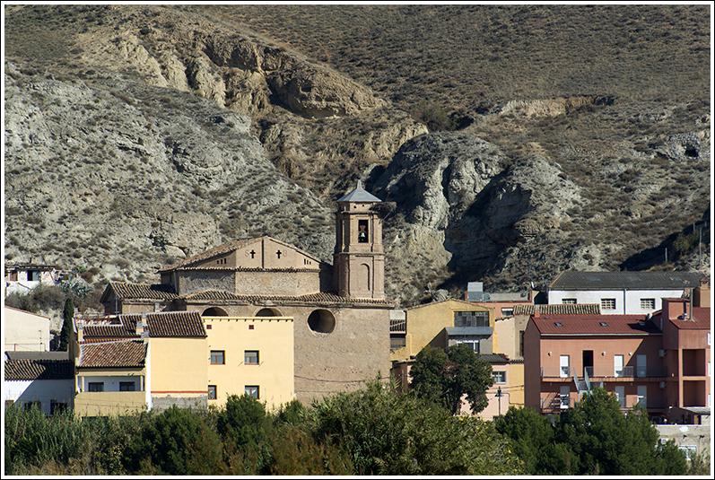 2015-11-05 R. Ribera_64