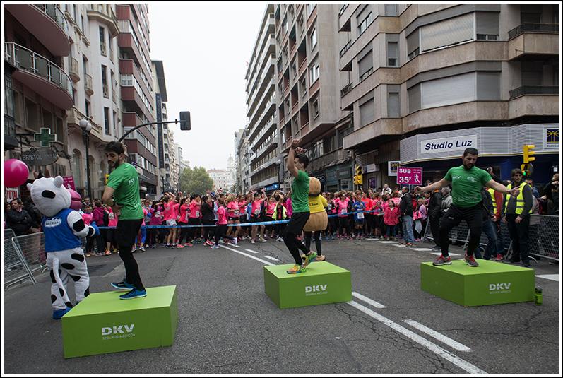 2015-11-15 c. Mujer_34