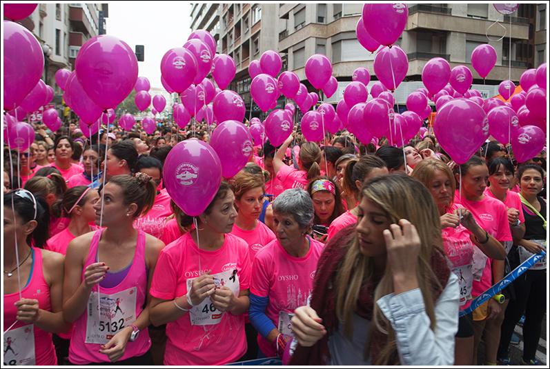 2015-11-15 c. Mujer_45