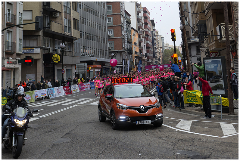 2015-11-15 c. Mujer_66