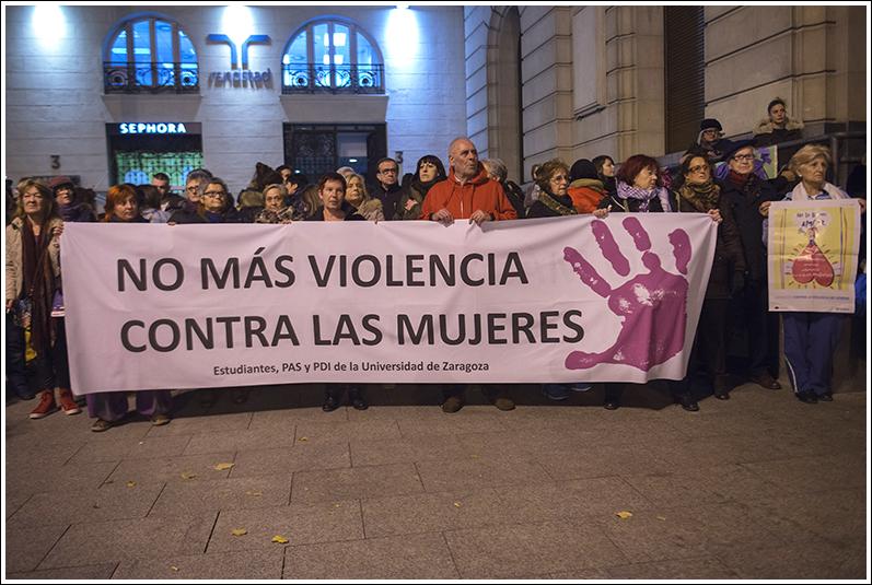 2015-11-25 no V. mujeres_13