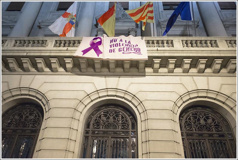 2015-11-25 no V. mujeres_17