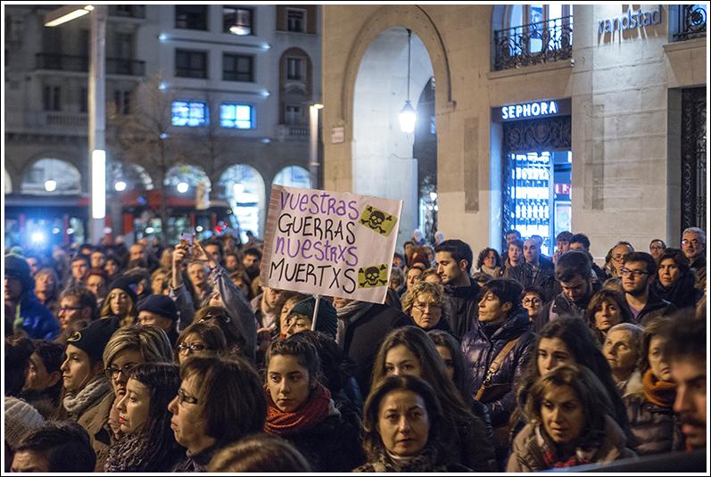 2015-11-25 no V. mujeres_41