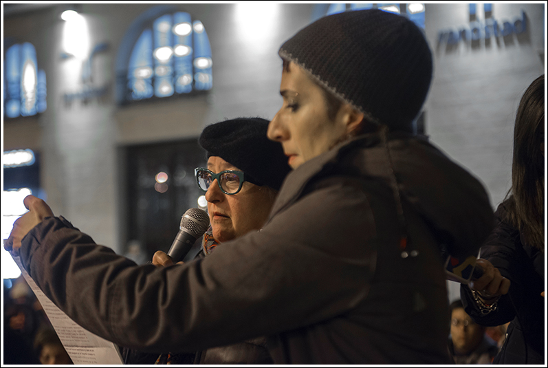 2015-11-25 no V. mujeres_58