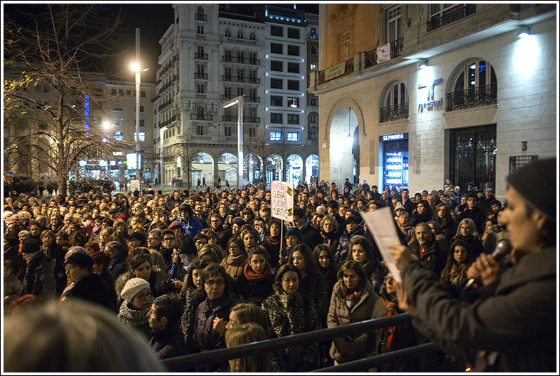 2015-11-25 no V. mujeres_77