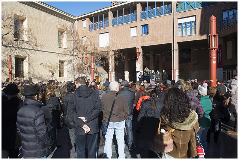2015-11-28 M. Limpieza_1