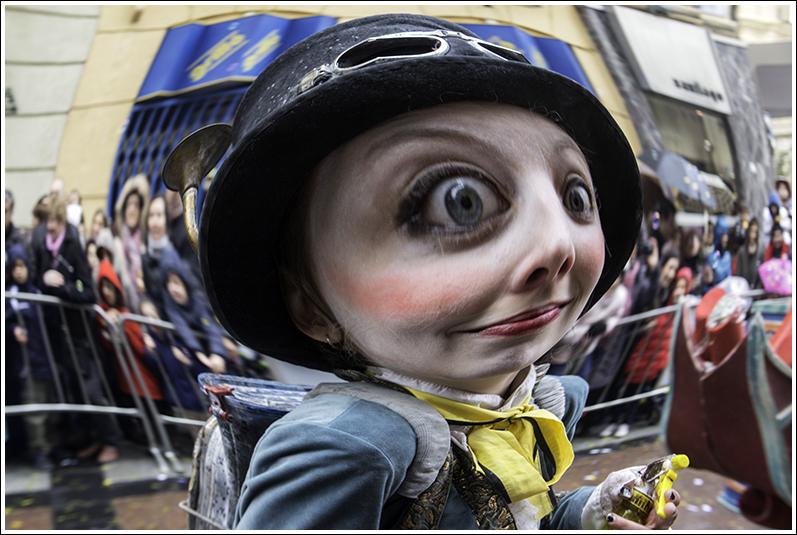 2015-02-15 Carnaval_187