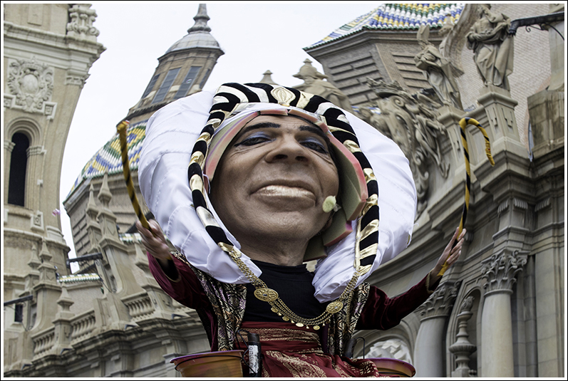 2015-02-15 Carnaval_215