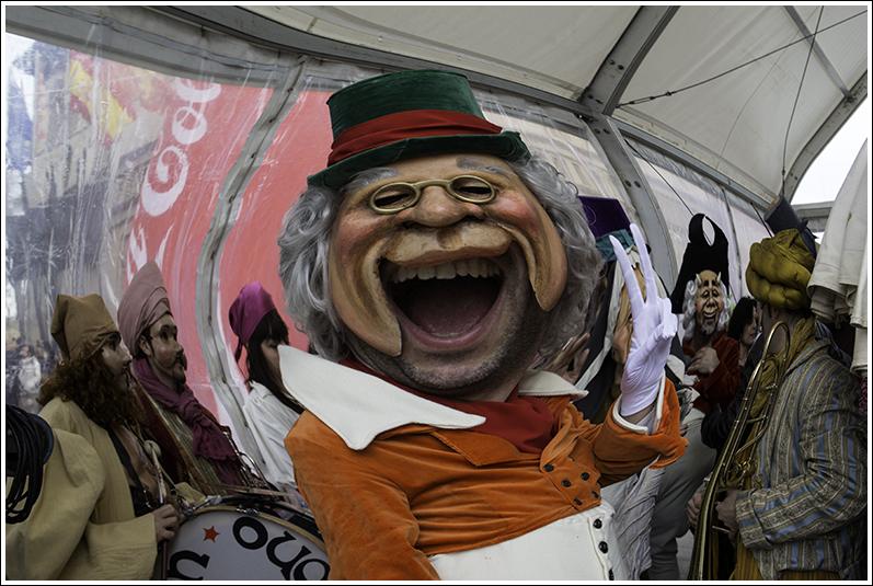 2015-02-15 Carnaval_245