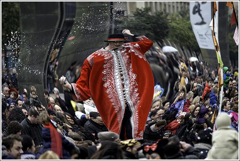 2015-02-15 Carnaval_282