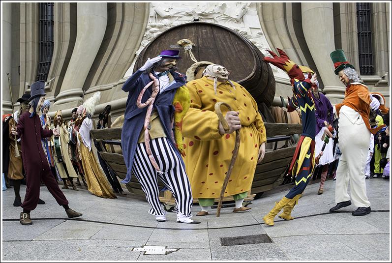 2015-02-15 Carnaval_329