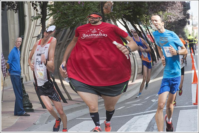 2015-09-27 Maratón_120